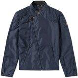 Belstaff sophnet rebel jacket. Мужская куртка