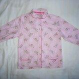 пижама,рубашка на 6-7 лет
