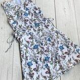 Платье р.С-М H&M