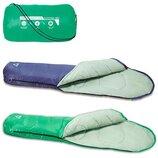 Bestway Спальный мешок 68054 Кокон в сумке
