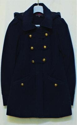 Пальто new look размер 36/S/44