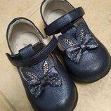 Туфли с ушками В идеальном состоянии