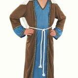 Карнавальный костюм Волхв