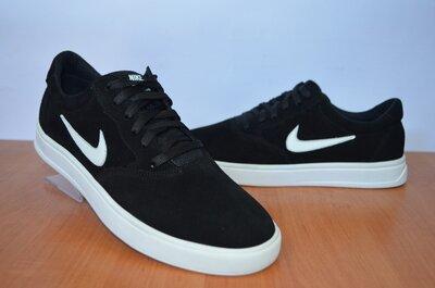 Кроссовки мужские Nike SB.