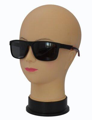 Мужские поляризационные солнцезащитные очки 19