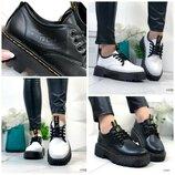 Мега модные и Супер классные Туфли Март