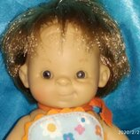 шикарная кукла Paolitоs Паола Рейна Paola Reina Испания оригинал клеймо 21 см