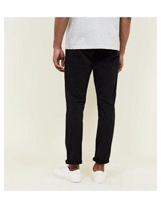Мужские штаны брюки чиносы немецкого бренда Livergy by Lidl Европа оригинал