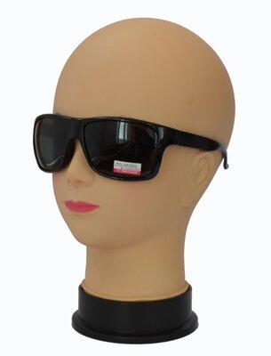 Мужские поляризационные солнцезащитные очки 7763