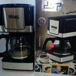 Кофеварка Электрическая Ка 3024