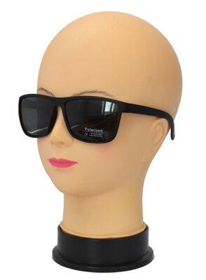 Мужские поляризационные солнцезащитные очки 76050