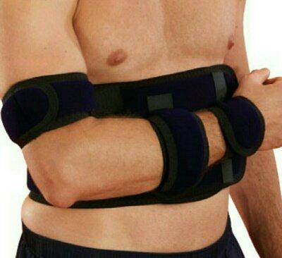 Schulter-Fix бандаж ,фиксатор для иммобилизации плеча,предплечья