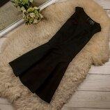 Очень стильное красивое платье от New Look рр 12 наш 46