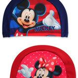Детская шапочка для плавания Disney Размер size one