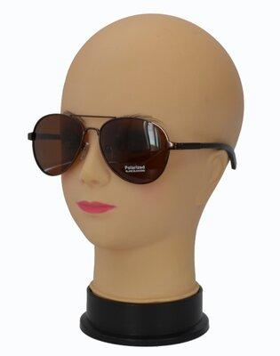 Мужские поляризационные солнцезащитные очки 8200589