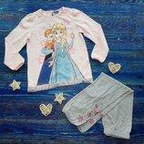 Пижама для девочки OVS 3-4 года