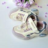 Крутезныееее кроссовки для девочек