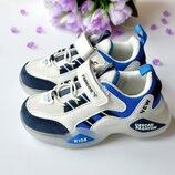 Крутезныееее кроссовки для мальчишек
