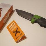 Нож складной Gerber Bear