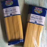 Спагетти Tre Mulini 1 кг, Италия