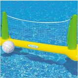 Волейбол на воде 56508. Intex Интекс .