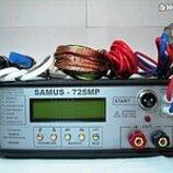 samus 725 mp