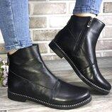 Ботинки, ботинки кожаные, ботинки демисезон, туфли, туфли кожаные, туфли замшевые, кроссовки,