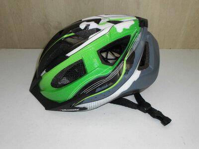 Велосипедный шлем вело шлем Bikemate Germany