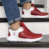 Кроссовки Nike Air Jordan 40,41,42,43,44,45 размер, кожа натуральная. новинка 2020