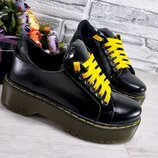 Туфли, туфли кожаные, туфли замшевые, ботинки, ботинки кожаные, ботинки демисезон, кроссовки,