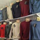 Мужской джемпер полировка, мужской свитер полировка, свитер Джемпер Tamko