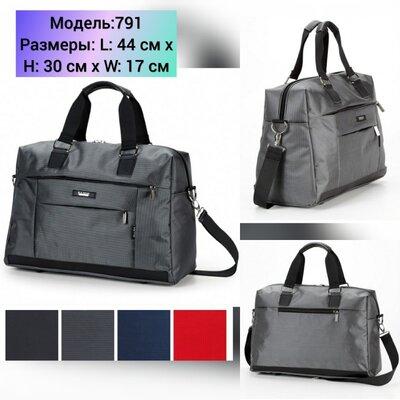 Сумка дорожная , спортивная, рюкзак мешок