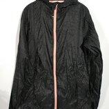 Ультралегкая ветровка куртка crivit by lidl оригинал Европа Германия