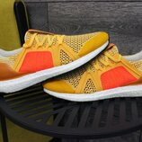 Кроссовки adidas stella mccartney ultraboost ac8339 оригинал 39-40 размер