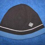 Вело лыжная беговая шапка 3m scotchlite
