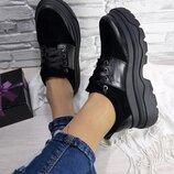 Кроссовки, кроссовки кожаные, кроссовки замшевые, туфли, туфли кожаные, ботинки, ботинки кожаные,