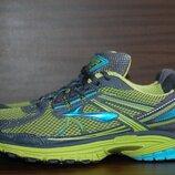 Кроссовки BROOKS Adrenaline ASR Pro Nike Asics р.39-40 original CHINA