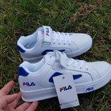 Белые модные стильные кроссовки кеды хайтопы 32 - 37 рр на детей и подростков