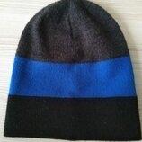 Демисезонная шапка Outventure