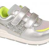 Низкая цена- супер качество Стильные кроссовки/кеды /хайтопы для девочки Том.м