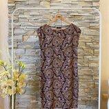 Легкое и комфортное платье ostin