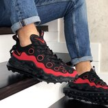 Мужские кроссовки 9047 Nike Air Max 720 ISPA
