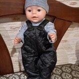 Одежда для кукол Беби Борн. Большой выбор. Ручная работа Больше в альбоме https //klubok.com/users/