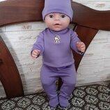 Одежда для кукол Беби Борн. Большой выбор.