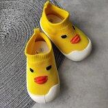 Кроссовки для мальчика, кроссовки детские, кроссовки для девочки