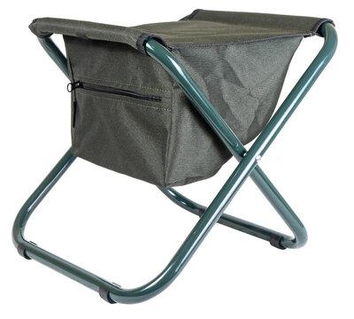 Стул складной Ranger Seym Bag