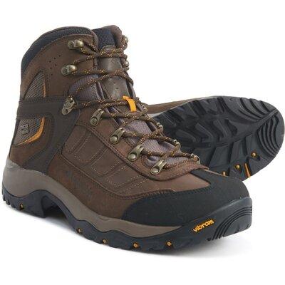 Мужские ботинки Columbia Daska Pass III Titanium OutDry Boot