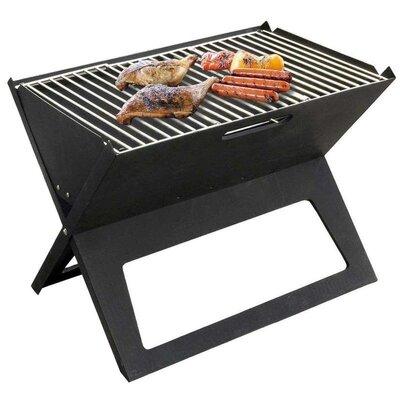 Складной барбекю гриль Grill Portable