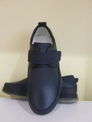 Туфли для мальчика Clibee 26,27