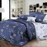 Комплекты постельного белья бязь 100% хлопок